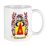 Champeix Mug