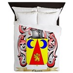 Champ Queen Duvet
