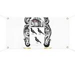 Chambras Banner