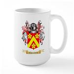 Chambers Large Mug