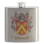 Chambers Flask