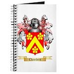 Chambers Journal
