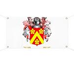 Chambers Banner