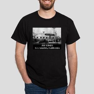Zep Diner T-Shirt