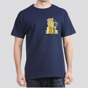 Got Beer T-Shirt