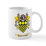 Chamberlain Mug
