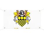Chamberlain Banner