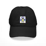 Chalveron Black Cap