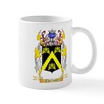 Challoner Mug