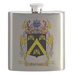 Challoner Flask
