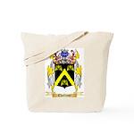 Challinor Tote Bag