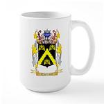 Challinor Large Mug