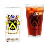 Challinor Drinking Glass