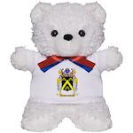 Challinor Teddy Bear