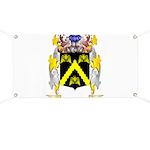 Challinor Banner
