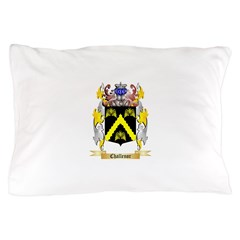 Challenor Pillow Case