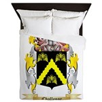 Challenor Queen Duvet