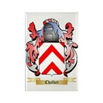 Chalker Rectangle Magnet (10 pack)