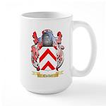 Chalker Large Mug