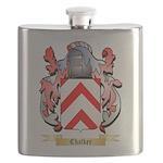 Chalker Flask