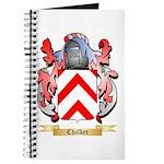 Chalker Journal