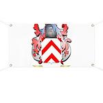 Chalker Banner
