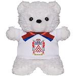 Chalke Teddy Bear