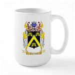 Chalenor Large Mug