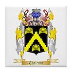 Chalenor Tile Coaster