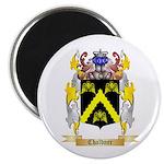 Chaldner Magnet