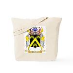 Chaldner Tote Bag
