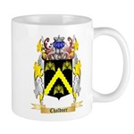 Chaldner Mug