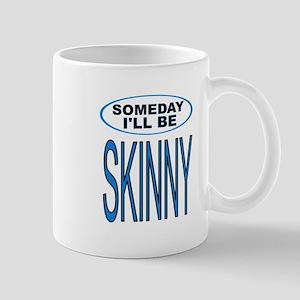 SKINNY Mug