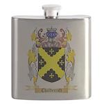 Chaldecroft Flask