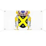 Chaldecroft Banner