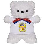 Chaize Teddy Bear