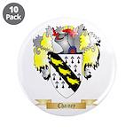 Chainey 3.5