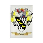 Chaigne Rectangle Magnet (100 pack)