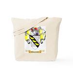 Chagnoux Tote Bag