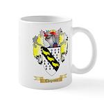 Chagnoux Mug