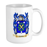 Chaffne Large Mug