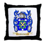 Chaffne Throw Pillow