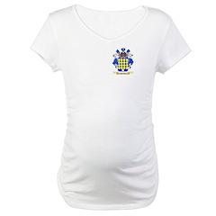 Chaffin Shirt