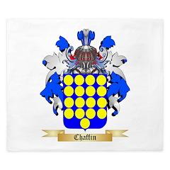 Chaffin King Duvet