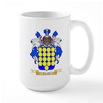 Chaffe Large Mug
