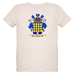 Chafen T-Shirt
