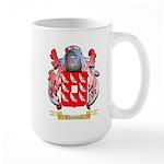 Chadwick Large Mug