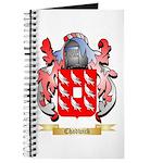 Chadwick Journal