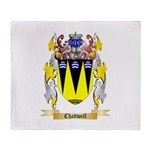 Chadwell Throw Blanket