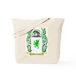 Chadburn Tote Bag